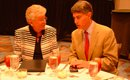 Hoover chamber 5-19-16 Kay Ivey DeMarco