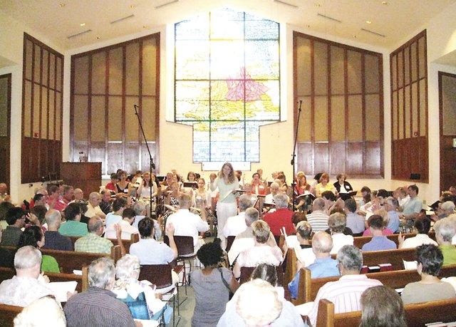 280-EVENTS-Sacred-Harp1.jpg