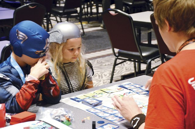 280-EVENTS-Magic-City-Con.jpg