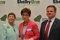 Greater Shelby Chamber - 10.jpg