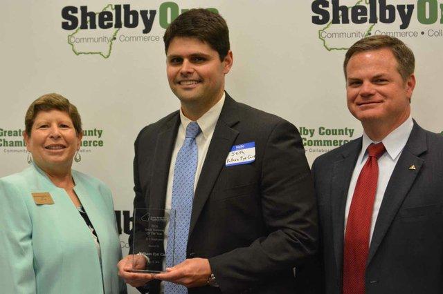 Greater Shelby Chamber - 12.jpg