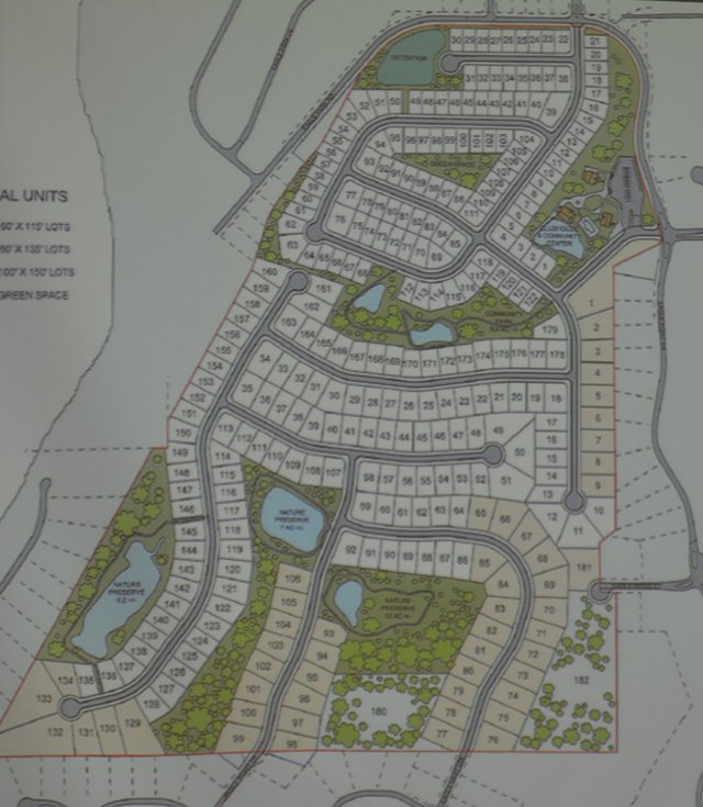 Shelby County Planning commission - 1.jpg