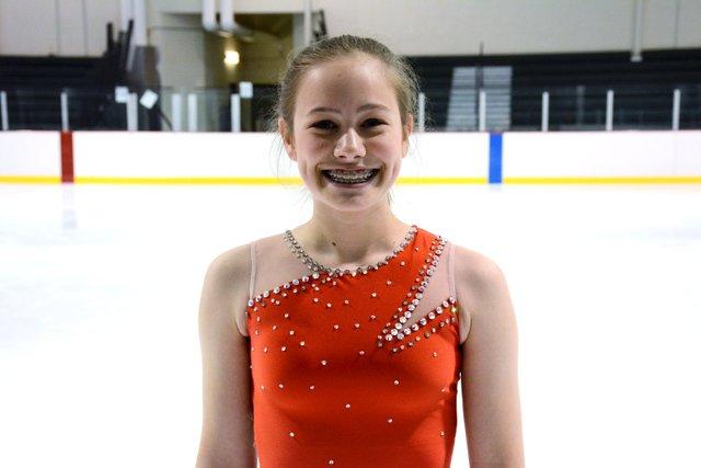 280-FEAT-Ice-Skater-1.jpg
