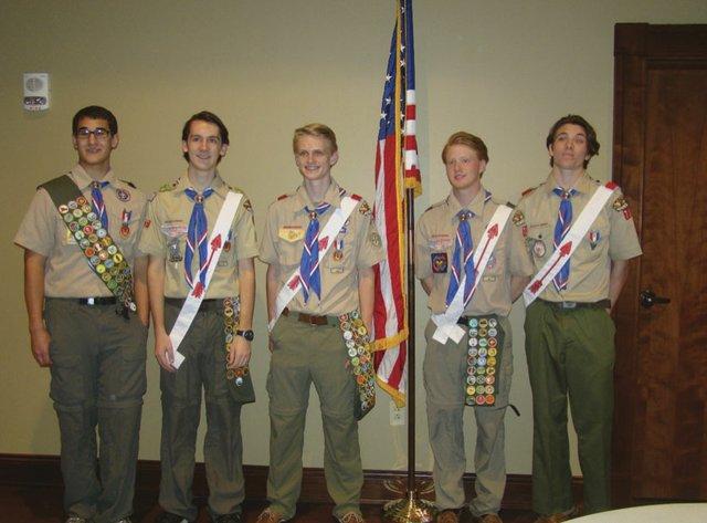 280-SH-Eagle-Scouts---1.jpg
