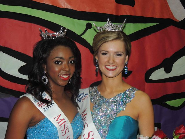 280 EVENTS Miss Shelby County (Story already submitted).jpg
