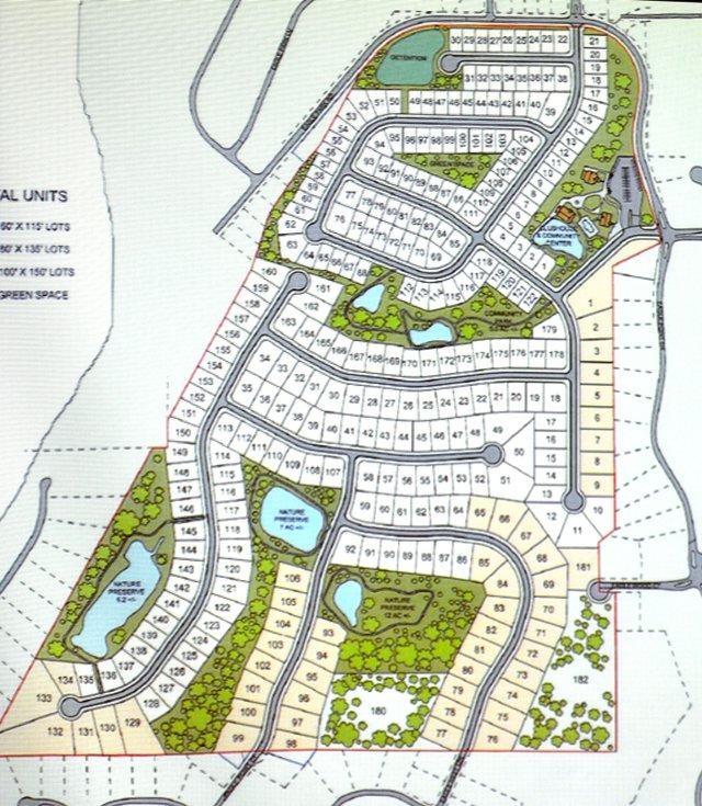 280-CITY-Planning-Commission---2.jpg