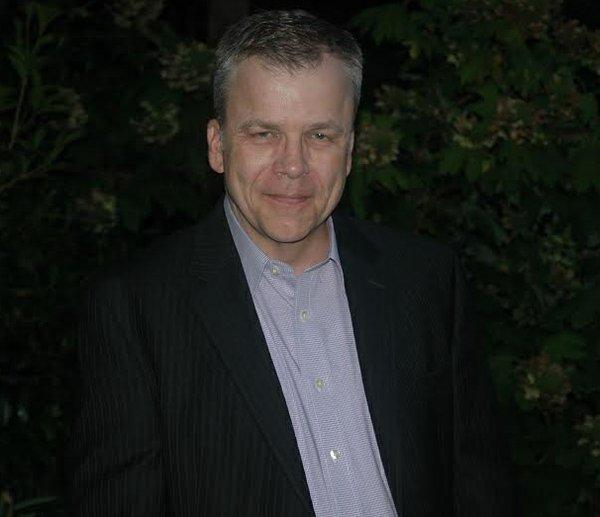 Robin Schultz June 2016