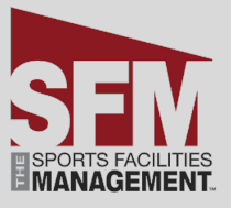 Sports Facilities Management logo