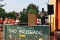 Hoover City Dad Brigade 2016-4