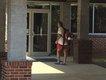Hoover City Dad Brigade 2015-52