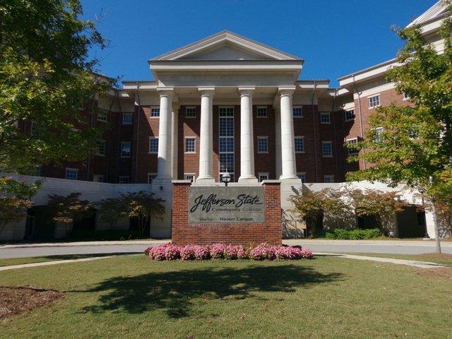 280-COMM-Jefferson-State-News.jpg