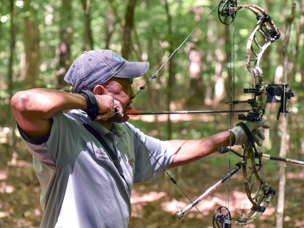 Archery-at-Oak-Mountian001.jpg