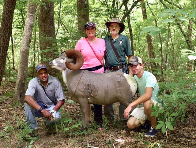 Archery-at-Oak-Mountian006.jpg