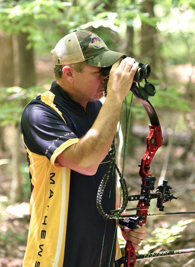 Archery-at-Oak-Mountian008.jpg