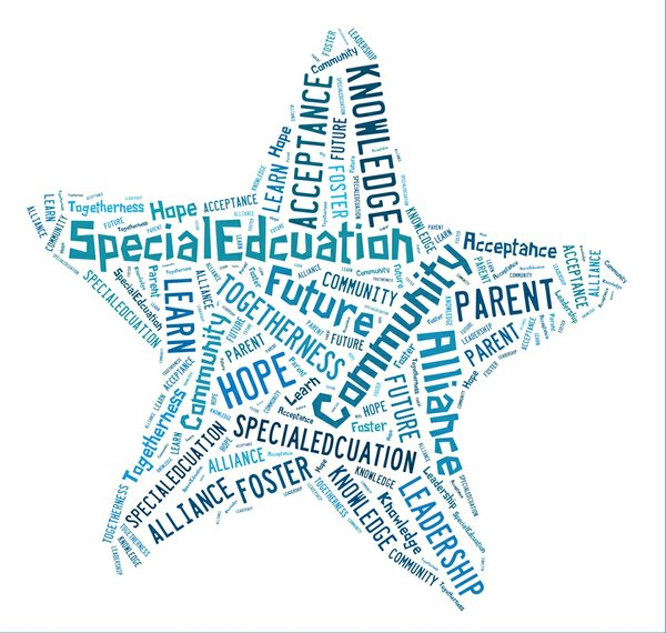 Special Educatoion Community Alliance