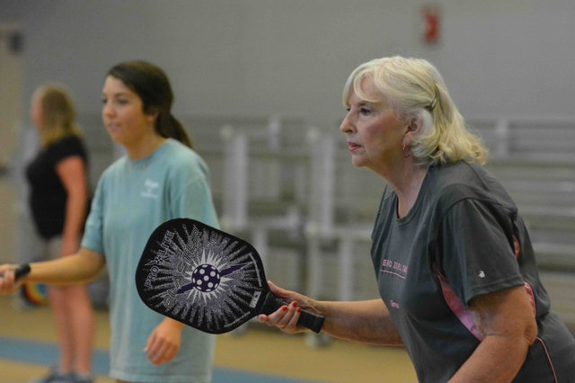 280 FEAT Pickleball - 2.jpg