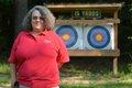 280 FEAT OMSP Archery Park - 1.jpg