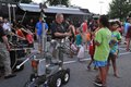 Hoover 2016 National Night Out 24