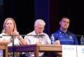 Chelsea Candidate Forum - 4.jpg