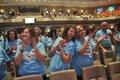 Hoover 2016 institute crowd 2