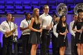 Hoover 2016 institute band
