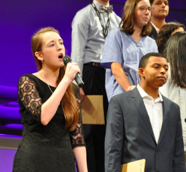 Hoover 2016 institute choir 1
