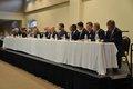 Bluff Park election forum 8-9-16 (2)