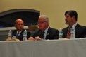 Blufff Park election forum 8-9-16