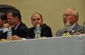 Bluff Park election forum 8-9-16 (6)
