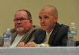 Bluff Park election forum 8-9-16 (7)