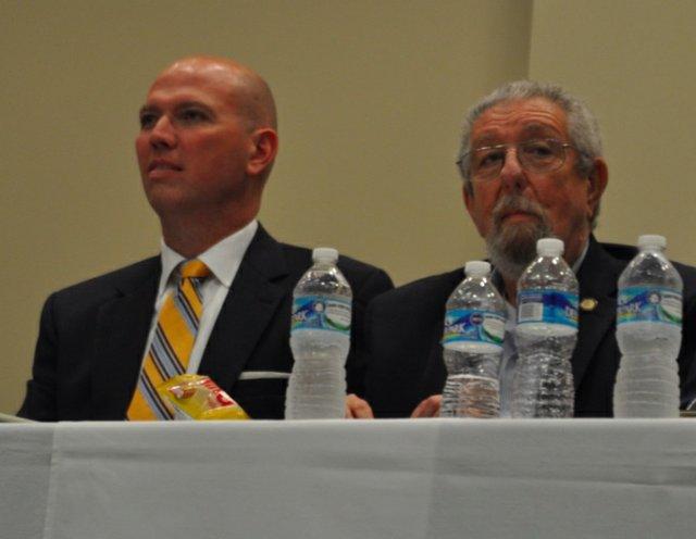 Bluff Park election forum 8-9-16 (8)