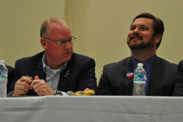 Bluff Park election forum 8-9-16 (10)