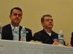 Bluff Park election forum 8-9-16 (11)