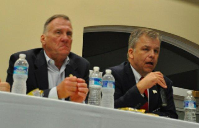 Bluff Park election forum 8-9-16 (12)
