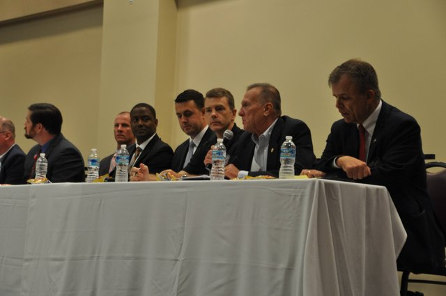 Bluff Park election forum 8-9-16 (13)
