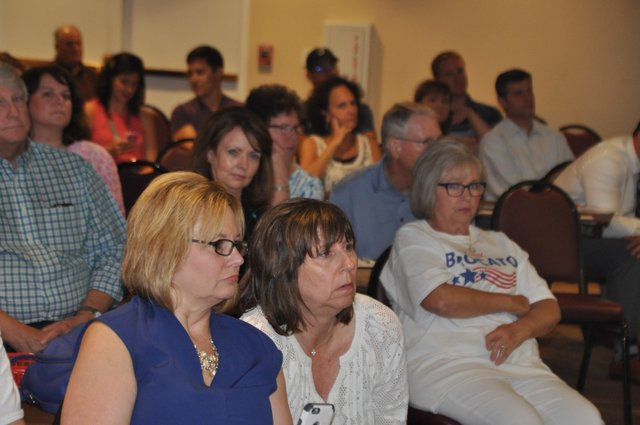 Bluff Park election forum 8-9-16 (15)
