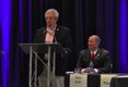 Hoover election forum 8-16-16 (4)