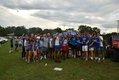 Chelsea-Oak Mountain Football