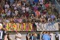 Spain Park Football
