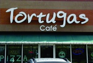 0310 Tortugas Cafe