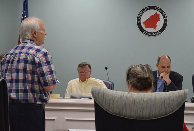 280 CITY Shelby County Commission Aug. 8 - 1.jpg