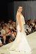Birmingham Fashion Week - 30.jpg