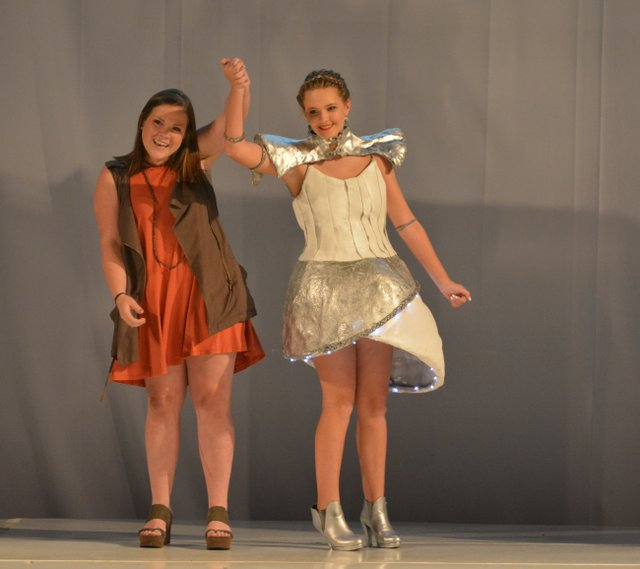Birmingham Fashion Week - 6.jpg