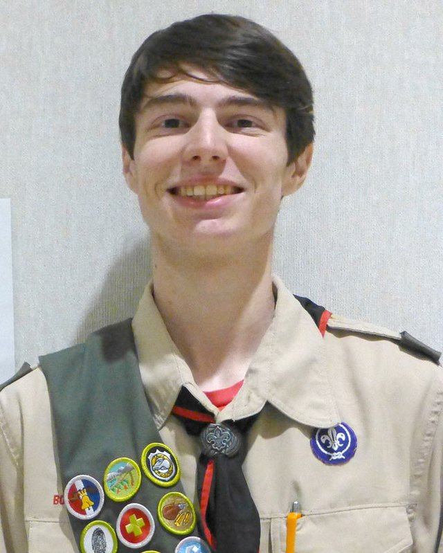 VV-280 SH Eagle Scout award.jpg