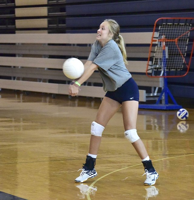 Briarwood Volleyball14.jpg