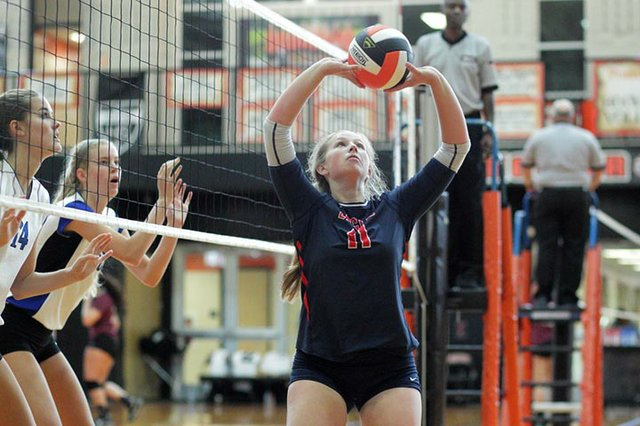 280 SPORTS Oak Mountain Volleyball Preview.jpg