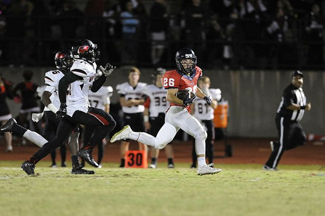 280 SPORTS Oak Mountain football preview_Salchert.jpg