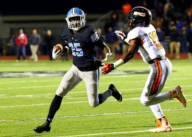 280 HV Spain Park football preview_Wooden.jpg