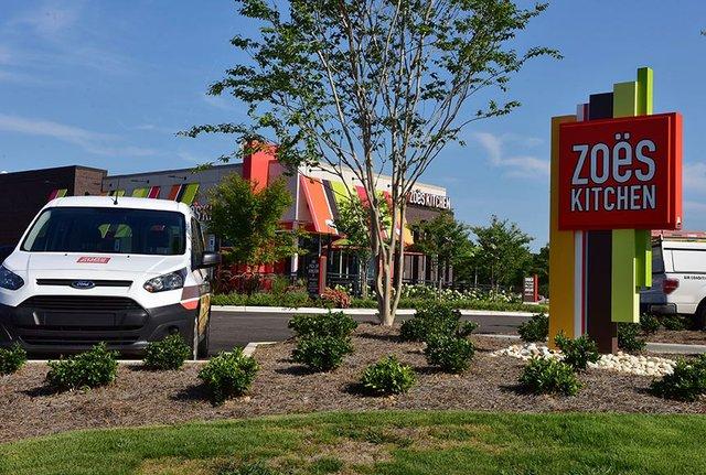 280 BIZ Brook Highland Shopping Center1.jpg