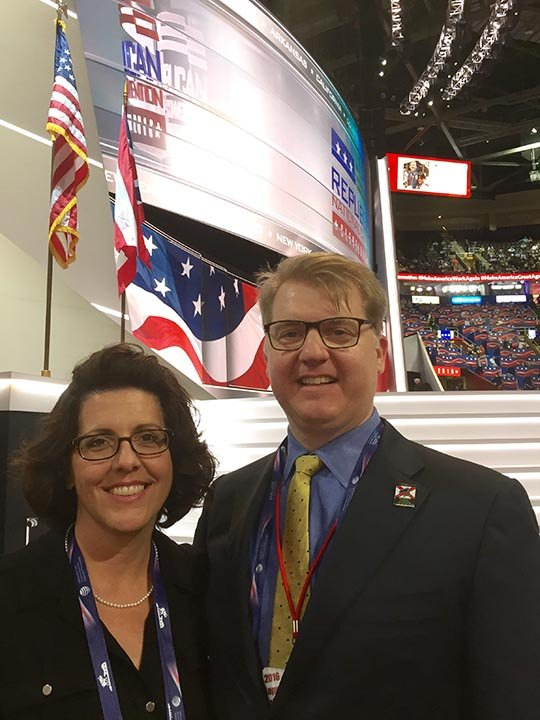 280 FEAT Chad Mathis RNC Delegate1.jpg